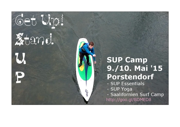 SUP_Camp_flyer