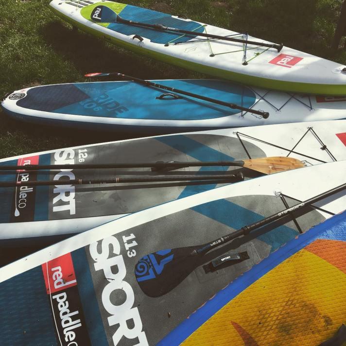 supboards